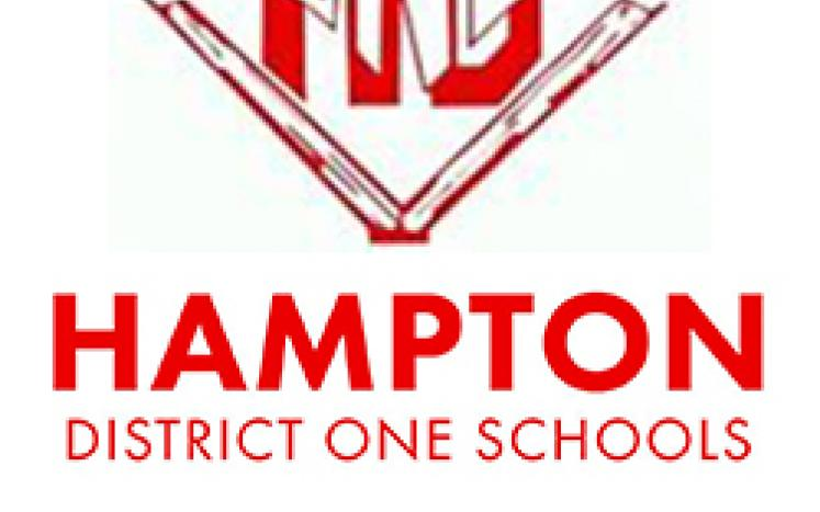hampton north district